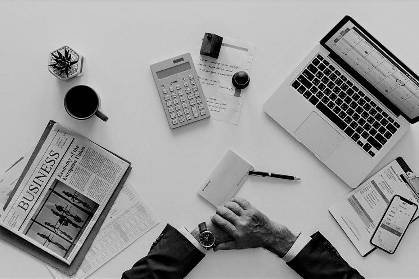 Using VAT bad debt relief to help cashflow