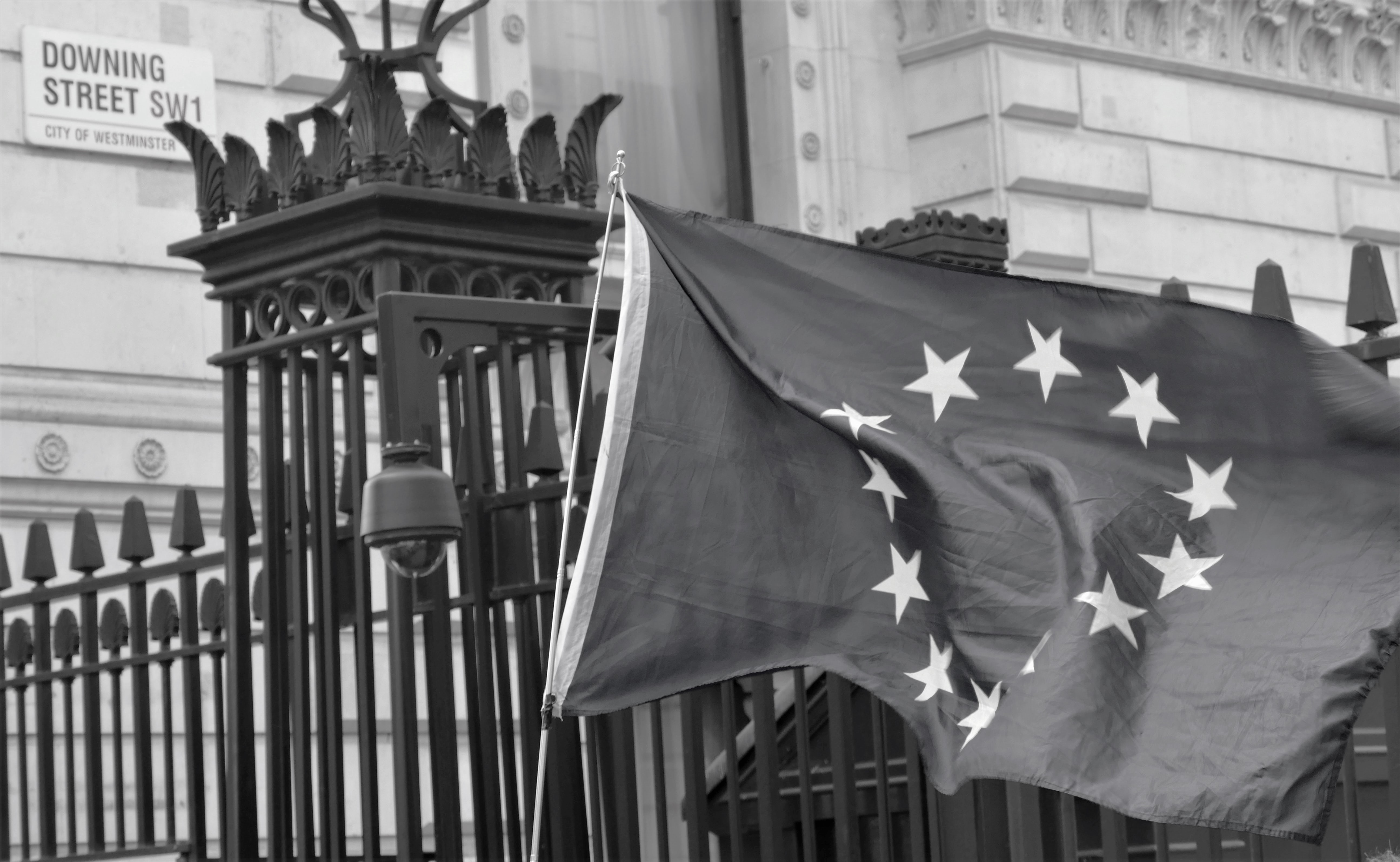 Brexit Update – VAT