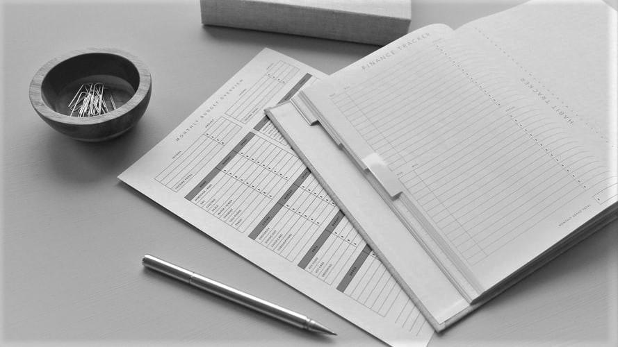 July P11D Filing Deadline Still Applies – We can help