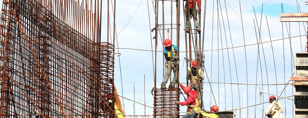 Construction Expenses and the new Structures and Buildings Allowance (SBA)