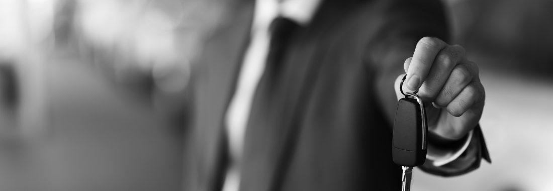 "FCA Senior Managers Certification Regime (""SMCR"")"